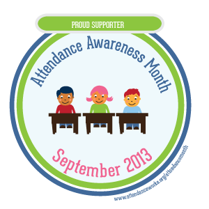 Attendance Awareness Mentoring