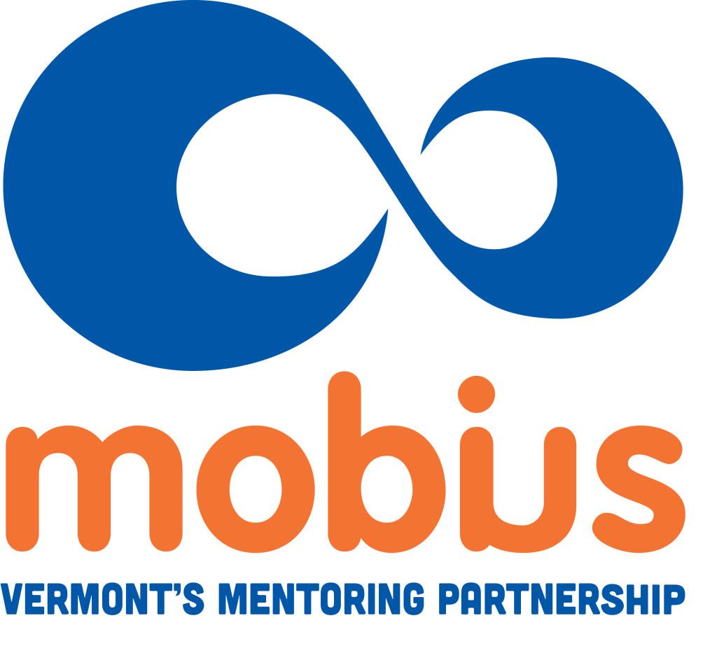 Mobius Vermont's Mentoring Partnership