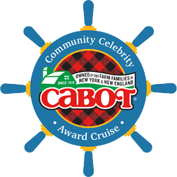 Mentor Celebrity - Cabot Community Celebrity Cruise