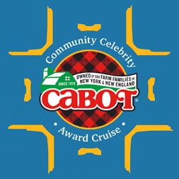 Mentor Celebrity - Cabot Community Celebrity Cruise