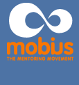 Mobius – The Mentoring Movement