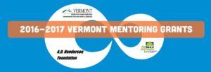 vermont-mentoring-grants-2016-2017