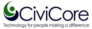 CiviCore Logo with tagline - Copy