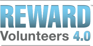 rewardVolunteers4