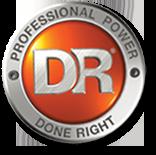 DR Power - Vermont Mentoring Month Sponsor 2017