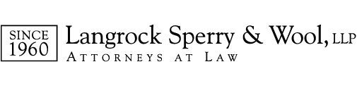 Langrock Speery and Wool - 2017 Vermont Mentoring Month Sponsor