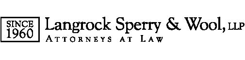 Langrock Speery and Wool - 2017 Vermont Mentoring Month Sponsor