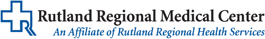 Rutland Regional Medical Center - Vermont Mentoring Month Sponsor 2017