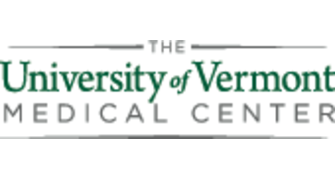 UVM Medical Center - Vermont Mentoring Month Sponsor 2017