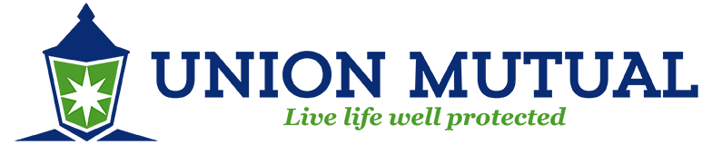 Union Mutual of Vermont - 2017 Vermont Mentoring Month Sponsor