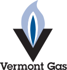 Vermont Gas - Vermont Mentoring Month Sponsor 2017