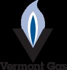 Vermont Gas - Vermont Mentoring Month Sponsor 2017
