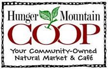 Hunger Mountain Coop