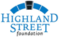 highland foundation