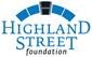 highland foundation