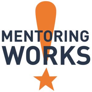 mentoring works mentoring in vermont