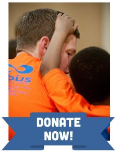Donate now support mentoring in Vermont