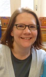 Amy Cunningham Mobius Board 2014