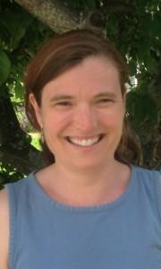 Pam Quinn Mobius Board 2014