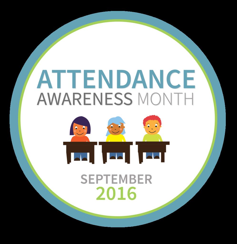 Attendance Awareness September 2016