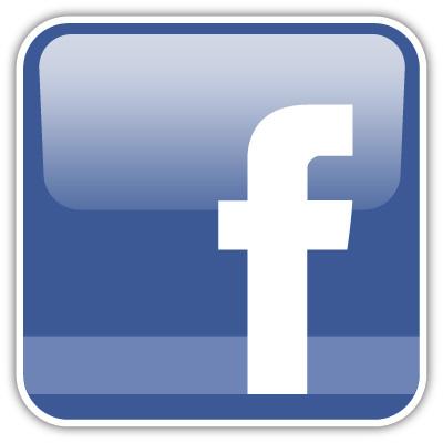 Mobius Facebook