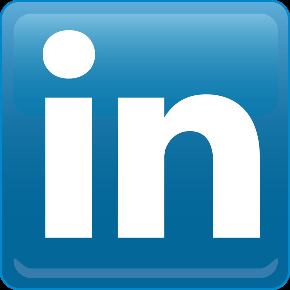 Mobius LinkedIn