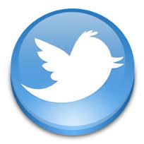 Mobius Twitter