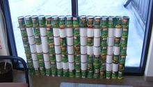 vermont foodbank image