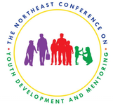 Northeast Regional Mentoring and Youth Development Conference 2015