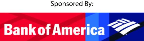2015 Lead Sponsor Bank of America - 2015 Youth Development and Mentoring Conference