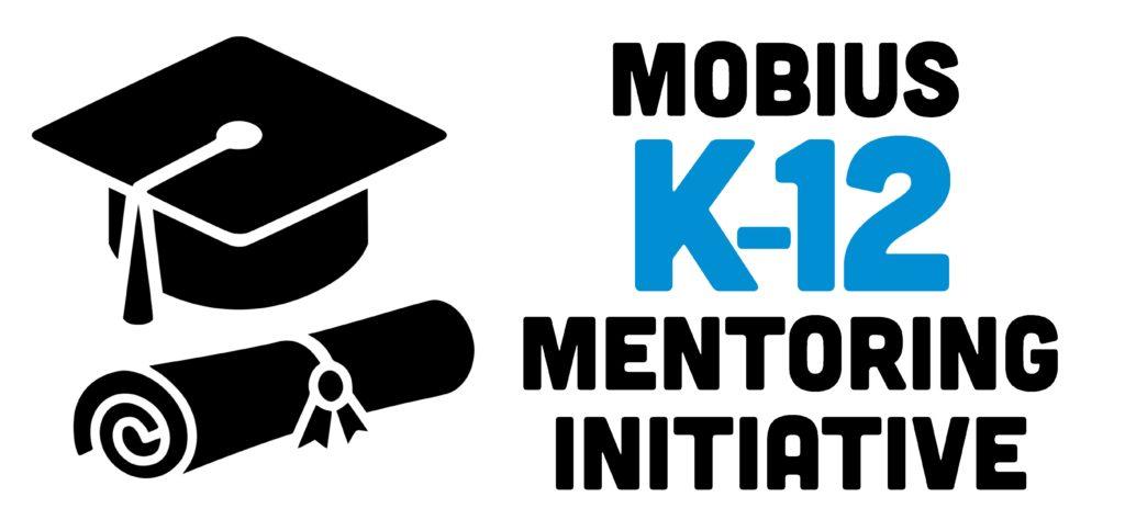 K-12 Mentoring Initiative