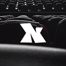Essex Cinemas Mentor Vermont Your production modules enable you to develop. essex cinemas mentor vermont