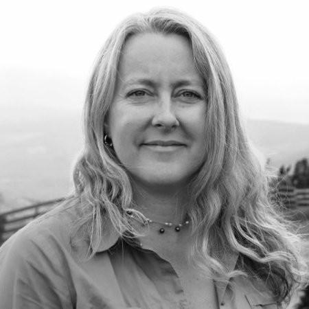 Kathi Terami - Director of Careers CLiC