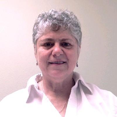 Patricia Daddona - Regional Mentoring Coordinator for Windsor County Mentors