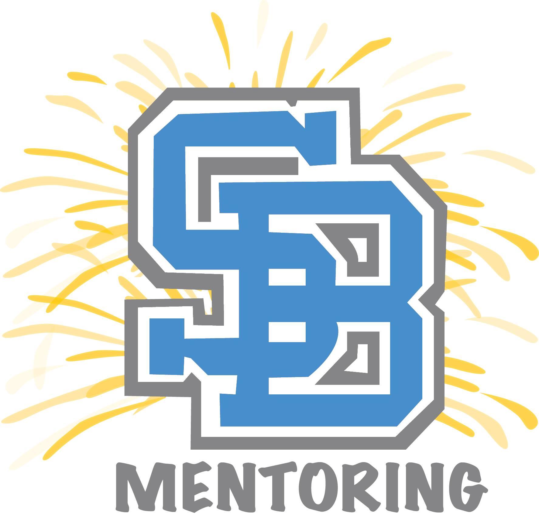 SB Mentoring