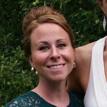 Stephanie Ball - Mentoring Director at Spectrum